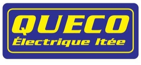 Queco Electric Ltd.